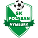 nymburk polaban